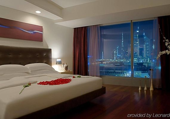 Hotel jumeirah living world trade centre residence dubai book hotel jumeirah living world trade centre residence dubai book hotel online publicscrutiny Choice Image